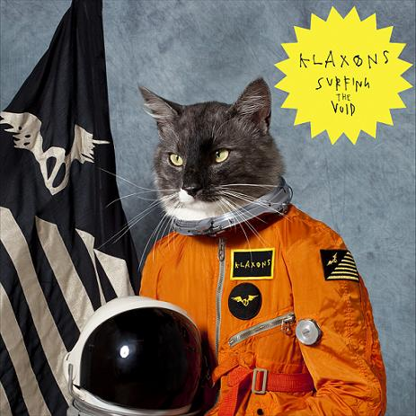Click to buy the friggin album